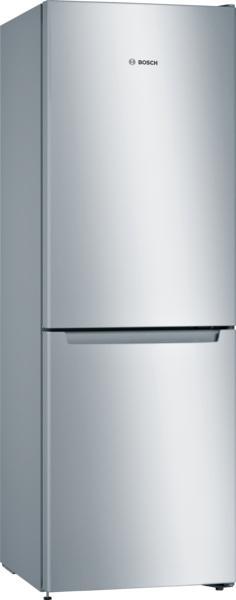 Bosch KGN33NL3AG Frost Free Fridge Freezer