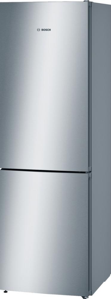 Bosch KGN36VL35G Frost Free Fridge Freezer
