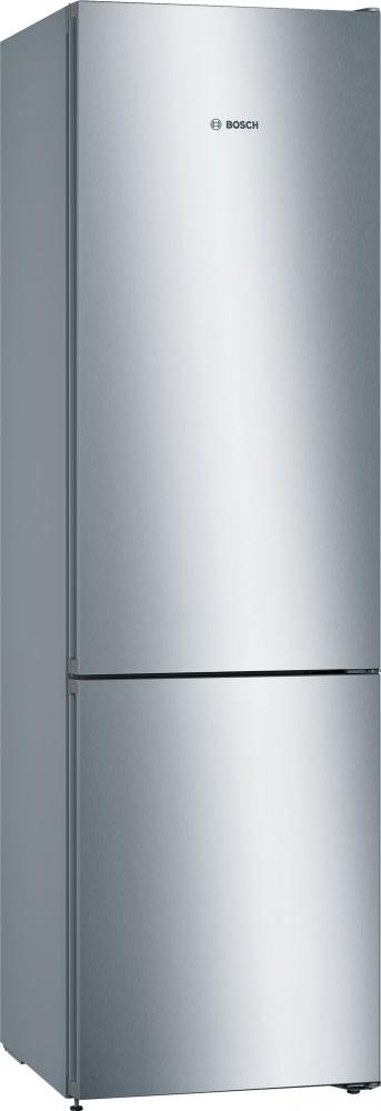 Bosch KGN39VLEAG 60cm Frost Free Fridge Freezer
