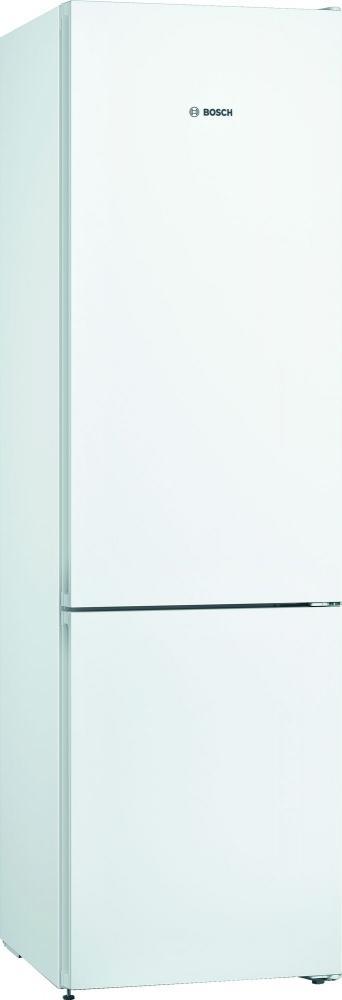 Bosch KGN39VWEAG 60cm Frost Free Fridge Freezer
