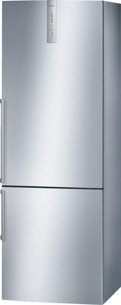 Bosch KGN49AI30 Fridge Freezer