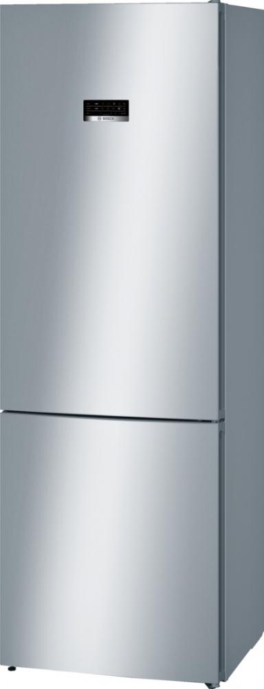 Bosch KGN49XL30G Frost Free Fridge Freezer