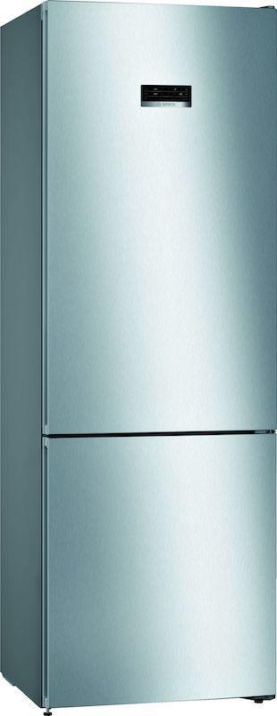 Bosch KGN49XLEA 70cm Frost Free Fridge Freezer