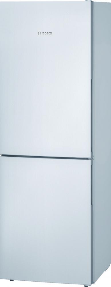 Bosch KGV33XW30G Freestanding Fridge Freezer