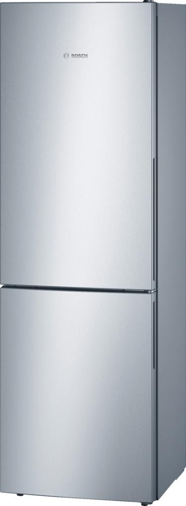 Bosch KGV36VL32G Freestanding Fridge Freezer