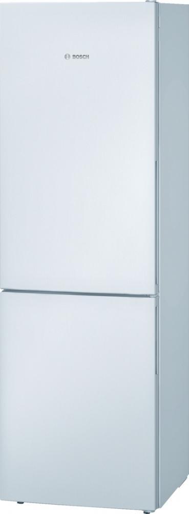 Bosch KGV36VW32G Freestanding Fridge Freezer