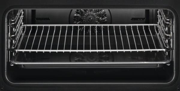 AEG KME565000M Combi Microwave Oven