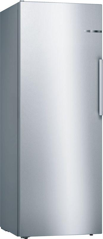 Bosch KSV29VLEP 161cm Tall Larder Fridge