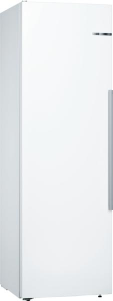 Bosch KSV36AW4PG Upright Fridge