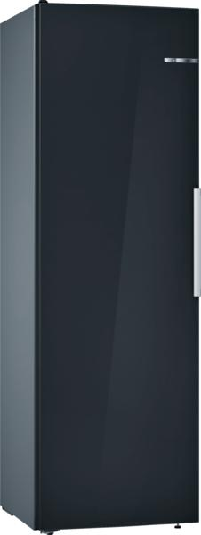 Bosch KSV36VB3PG Tall Larder Fridge