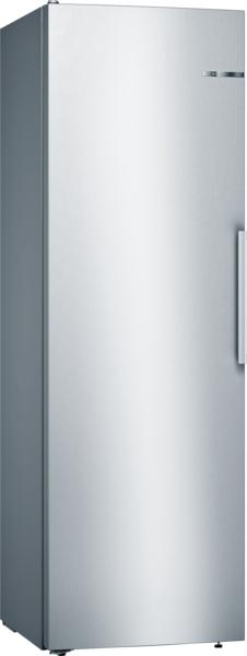 Bosch KSV36VL3PG Tall Larder Fridge
