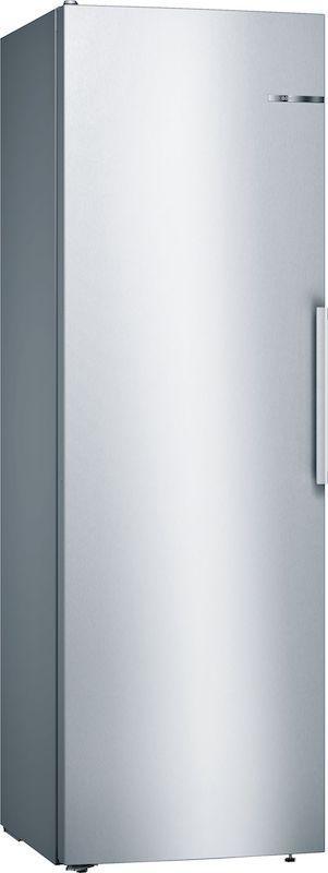Bosch KSV36VLEP 186cm Tall Larder Fridge