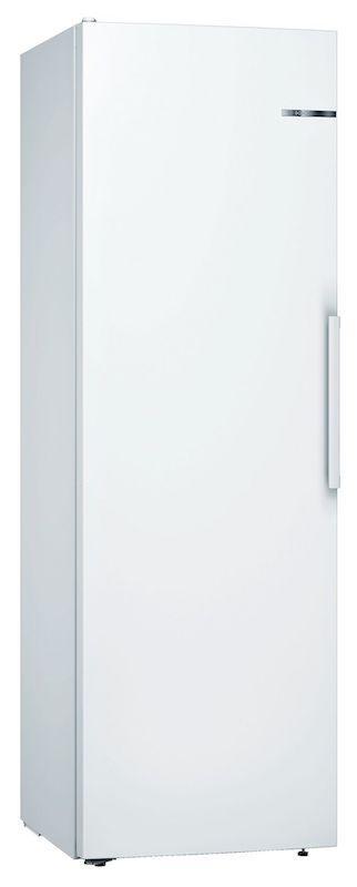 Bosch KSV36VWEPG Tall Larder Fridge