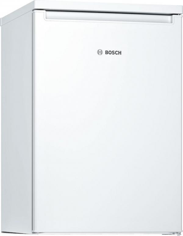 Bosch KTL15NW3AG 56cm Undercounter Fridge with Ice Box