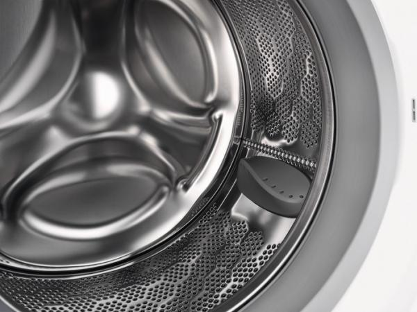 AEG L6FBG142R Washing Machine