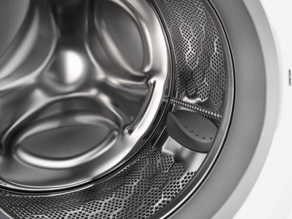AEG L6FBG862R Washing Machine