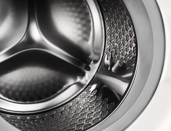 AEG L7WBG741R Washer Dryer