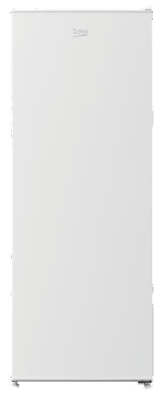 Beko LCSM3545W 54cm Larder Fridge