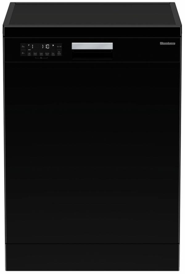 Blomberg LDF42240B 60cm Dishwasher