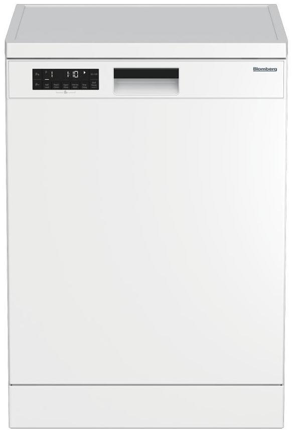 Blomberg LDF42240W 60cm Dishwasher