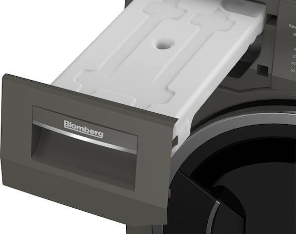 Blomberg LTK28031G Condenser Tumble Dryer