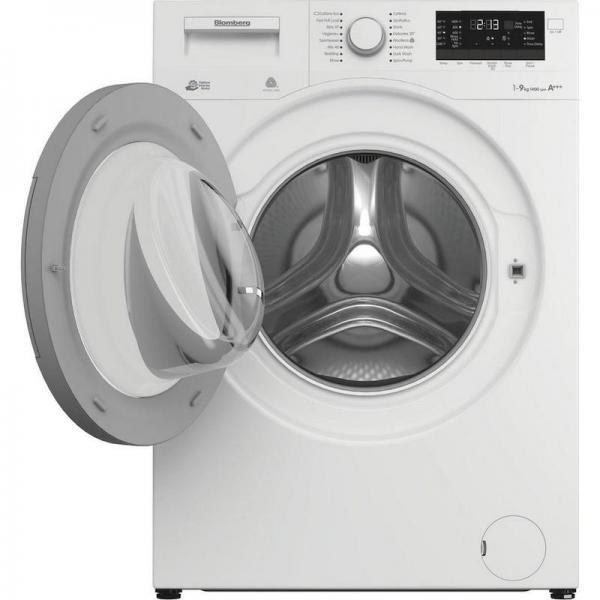 Blomberg LWF294411W Washing Machine