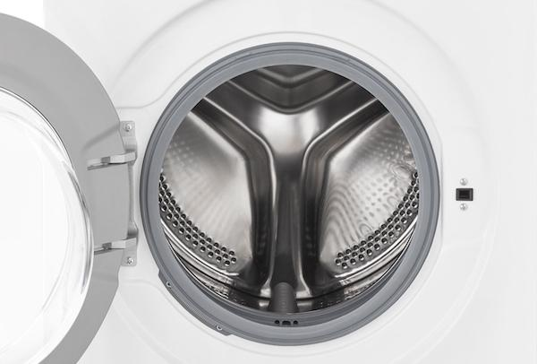 Blomberg LWF411452AW Washing Machine