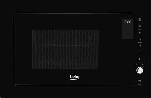 Beko MCB25433BG Combi Microwave Oven