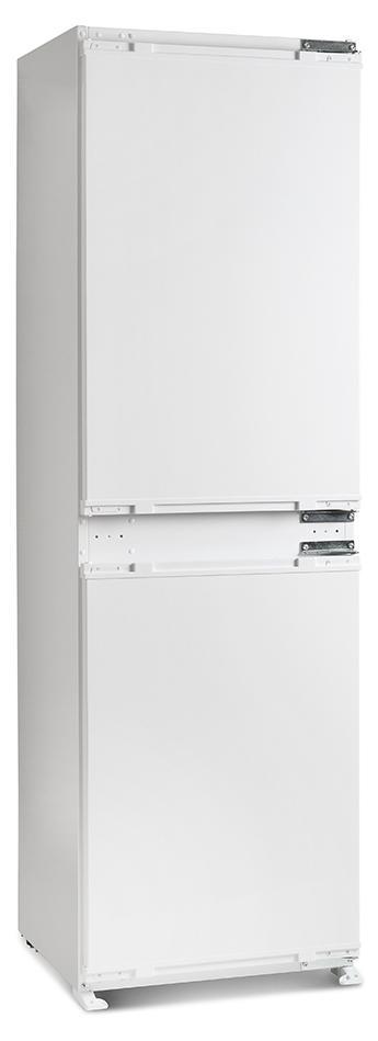 Montpellier MIFF5051F Integrated 50/50 Frost Free Fridge Freezer