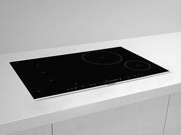 Blomberg MIX5401 80cm Induction Hob