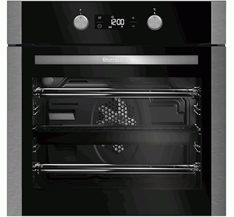 Blomberg OEN9322X Single Oven