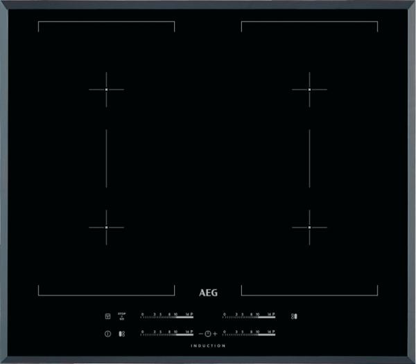 AEG HK654400FB Induction Hob