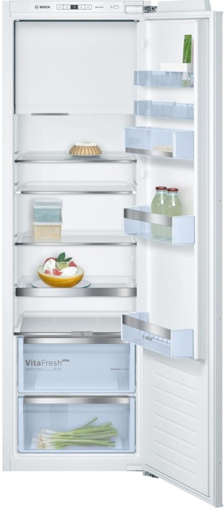 Bosch KIL82AF30G Built-In Fridge With Ice Box