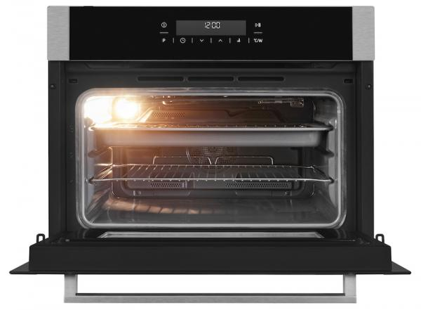 Blomberg OKW9440 Built-In Microwave Oven