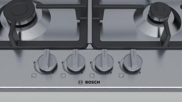 Bosch PGP6B5B90 60cm Gas Hob
