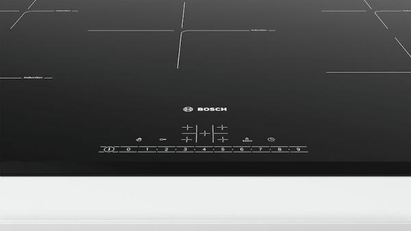Bosch PIV851FB1E 80cm Induction Hob