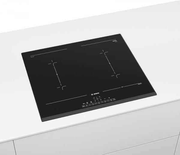 Bosch PVQ651FC5E 60cm Induction Hob