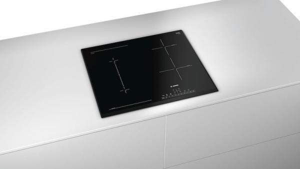 Bosch PVS651FB1E 60cm Induction Hob