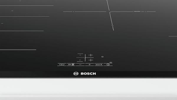 Bosch PXE875BB1E 82cm Induction Hob