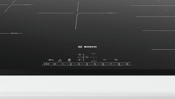 Bosch PXV851FC1E 80cm Induction Hob