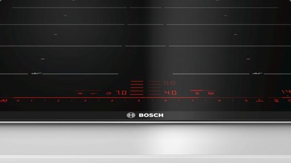 Bosch PXY675DE3E 60cm FlexInduction Hob