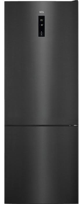 AEG RCB73423TY Frost Free Fridge Freezer