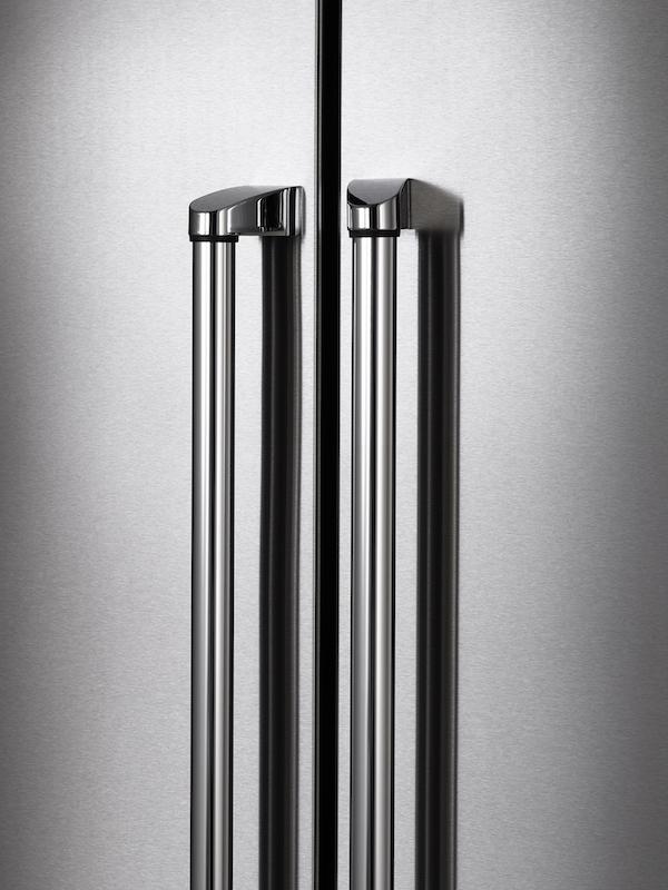 Bertazzoni REF90X Master French Door Fridge Freezer