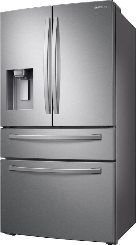 Samsung RF24R7201SR French Door Fridge Freezer
