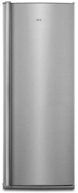 AEG RKB63221DX Tall Larder Fridge