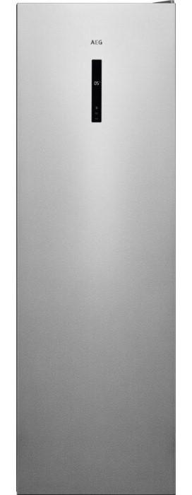 AEG RKB638E2MX 186cm Tall Larder Fridge