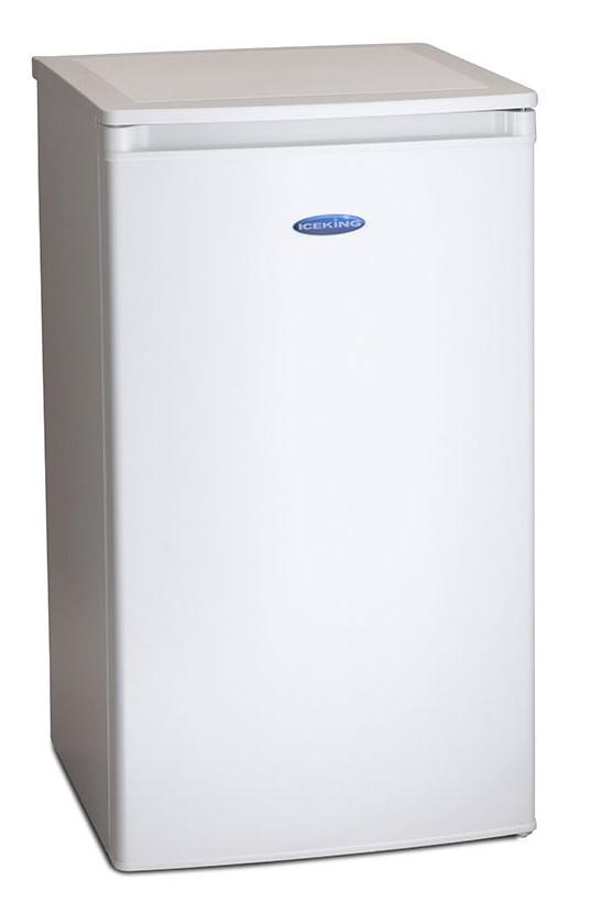 Iceking RZ109W.E 50cm Undercounter Freezer