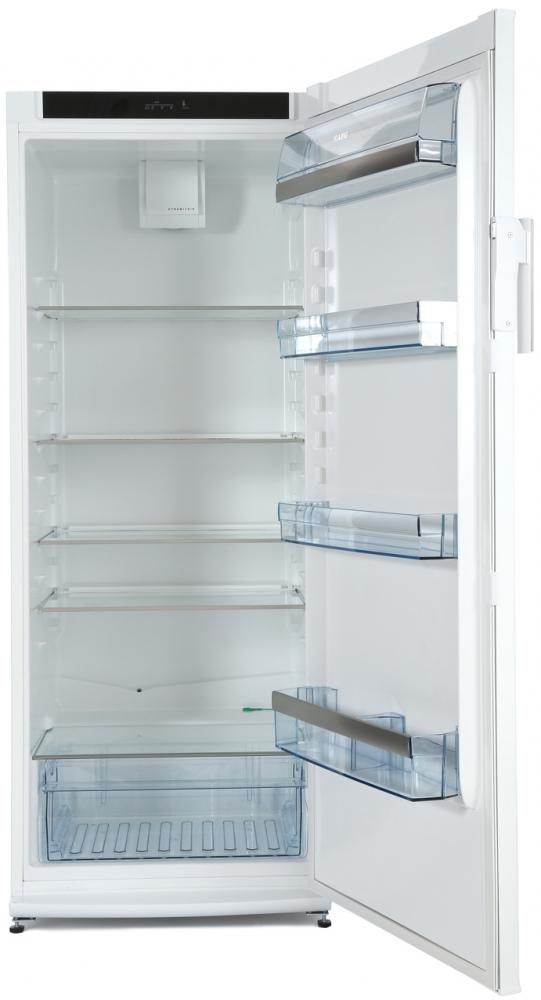 AEG S73320KDW0 Tall Larder Fridge