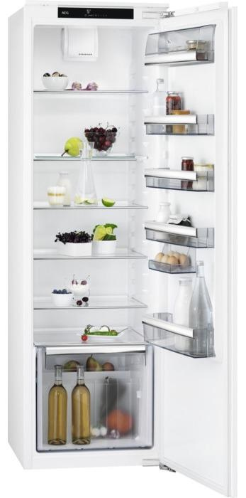 AEG SKS8182VDC Built-In Larder Fridge