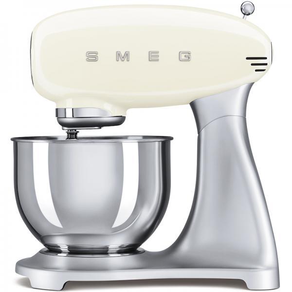 Smeg SMF01CRUK 50's Retro Stand Mixer